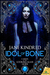 Idol of Bone (Looking Glass Gods #1)