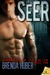 The Seer (Chronicles of the Fallen, #2)