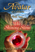 The Shining Stone (Book Two of The Avatar of Calderia Trilogy)