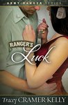 Ranger's Luck by Tracey Cramer-Kelly