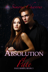 Absolution of Fate (Fate, #3)