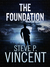 The Foundation: Jack Emery 1