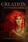 Creation (Chronicles of Ara #1)