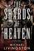 The Shards of Heaven (The Shards of Heaven #1)