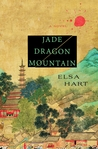 Jade Dragon Mountain