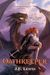 Oathkeeper (The Grudgebearer Trilogy, #2)