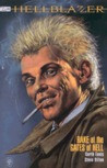 Hellblazer: Rake at the Gates of Hell