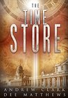 The Time Store