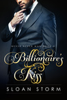 Billionaire's Kiss