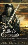 His Father's Command by Justus A. Platt