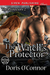 The Witch's Protector (The Protectors, #2)