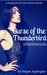 Curse of the Thunderbird (Shamans of the Divide, #4)