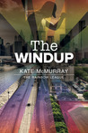 The Windup (The Rainbow League, #1)