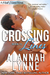 Crossing Lines (Heat Wave, #3)