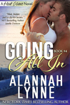 Going All In (Heat Wave Novel #4)