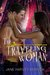 The Traveling Woman (The Traveling Duet, #2)
