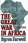 The Great War in Africa