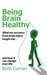Being Brain Healthy