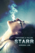 Catching a Fallen Starr by Adriana Law