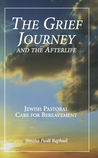 The Grief Journey and the Afterlife: Jewish Pastoral Care for Bereavement