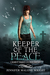 Keeper of the Peace (Graveyard Guardians #2)