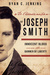 The Assassination of Joseph Smith by Ryan C. Jenkins