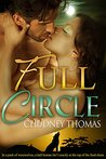 Full Circle (Central Florida Pack Book 1)