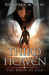 The Third Heaven by Donovan M. Neal