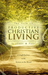 The Path to Productive Christian Living