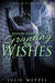Kindling Flames— Granting Wishes