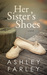 Her Sister's Shoes