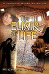 The Elixir of Life (Jonathan Munro Adventures, #2)