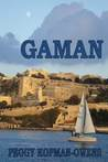 GAMAN The Japanese Art of Patience by Peggy Kopman-Owens
