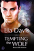 Tempting the Wolf (Black Hills Wolves, #13)