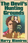 The Devil's Hunting Grounds (Trilogy, #1)