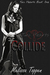 Collide (Two Hearts #1)