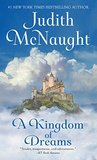 A Kingdom of Dreams by Judith McNaught