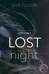 Lost Night (Lost Girls, #0.5)
