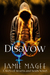 Disavow, Rivulet Book Two by Jamie Magee