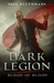 Dark Legion (Blood of Blood, #1)
