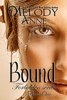 Bound (Forbidden, #1)