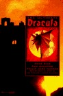 The Ultimate Dracula by Byron Preiss