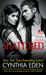 Shattered (LOST, #3)