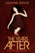 The Years After (Sister, #5)