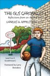 The Gus Chronicles I: Reflections from an Abused Kid