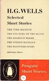 Selected Short Stories (Modern Classics)