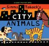 Simms Taback's City Animals