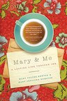 Mary & Me by Mary Potter Kenyon