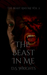 The Beast In Me by D.S. Wrights