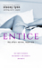 Entice by S. Layne